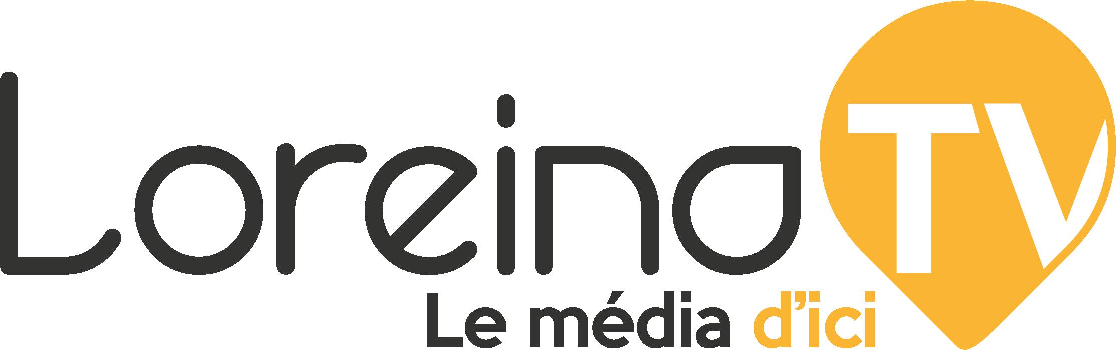 Loreina TV Logo